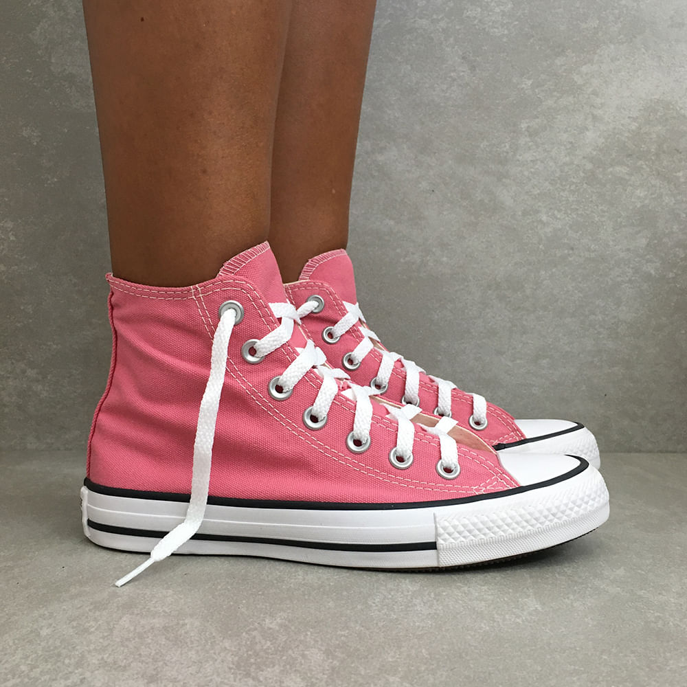 ct0419-tenis-converse-chuck-taylor-all-star-seasonal-hi-rosa-palido-1