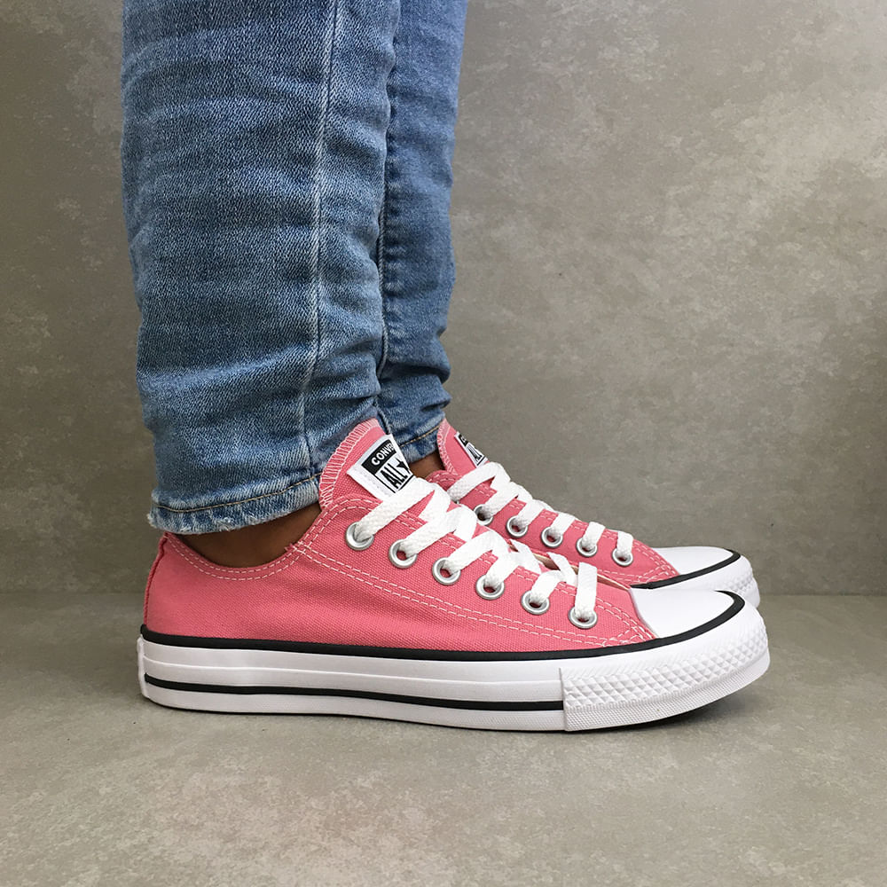 ct0420-tenis-converse-chuck-taylor-all-star-seasonal-ox-rosa-palido-1