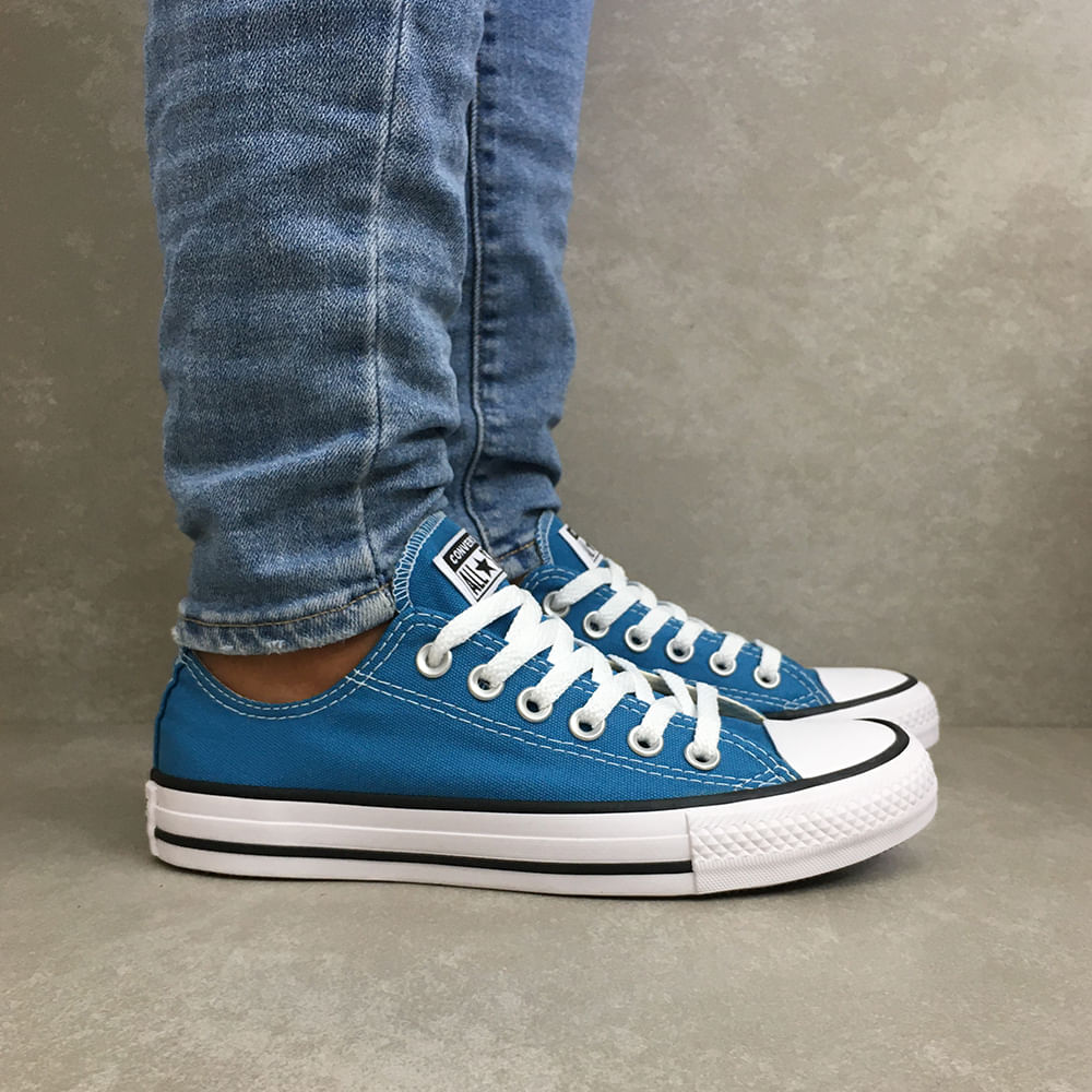 ct0420-tenis-converse-chuck-taylor-all-star-seasonal-ox-azul-acido-1