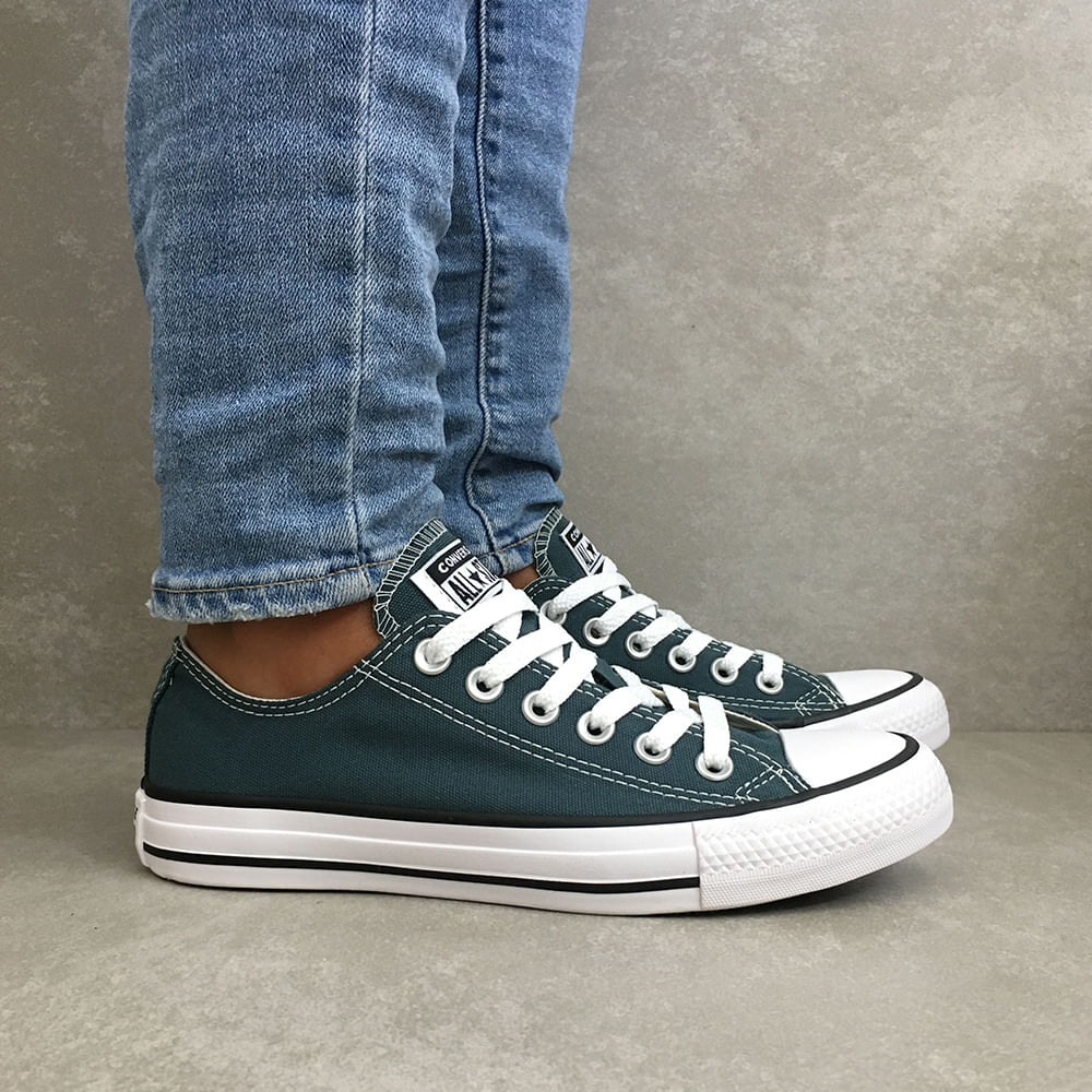 ct0420-tenis-converse-chuck-taylor-all-star-seasonal-ox-verde-escuro-1