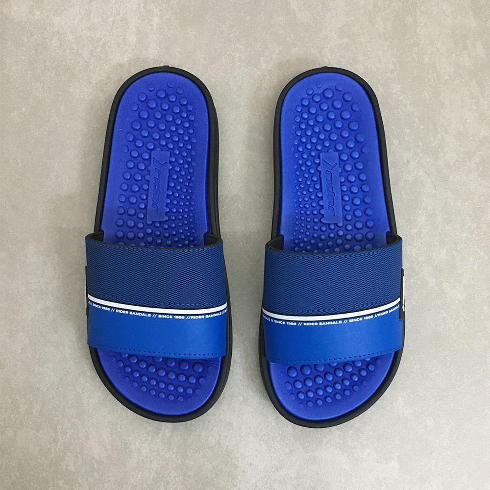 11690-gaspea-pump-chinelo-rider-masculino-preto-preto-azul--1-