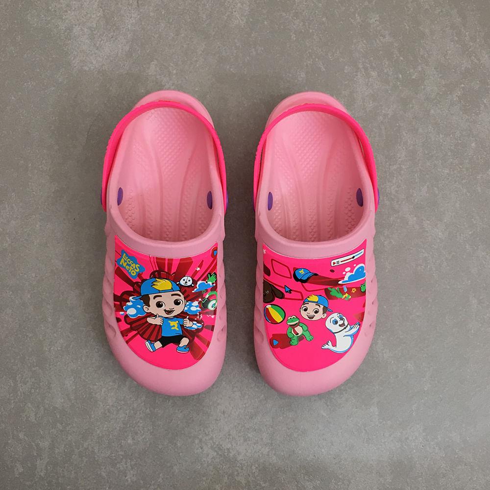 22226-babuche-crocs-grendene-kids-rosa-claro-lucas-neto-luccas-netto--1-