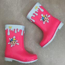 22291-galocha-infantil-luccas-neto-rosa-infantil-bota-colorida-menina--1-