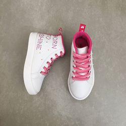 435141-tenis-pampilli-sneaker-infantil-todo--branco-com-luz-de-led--2-