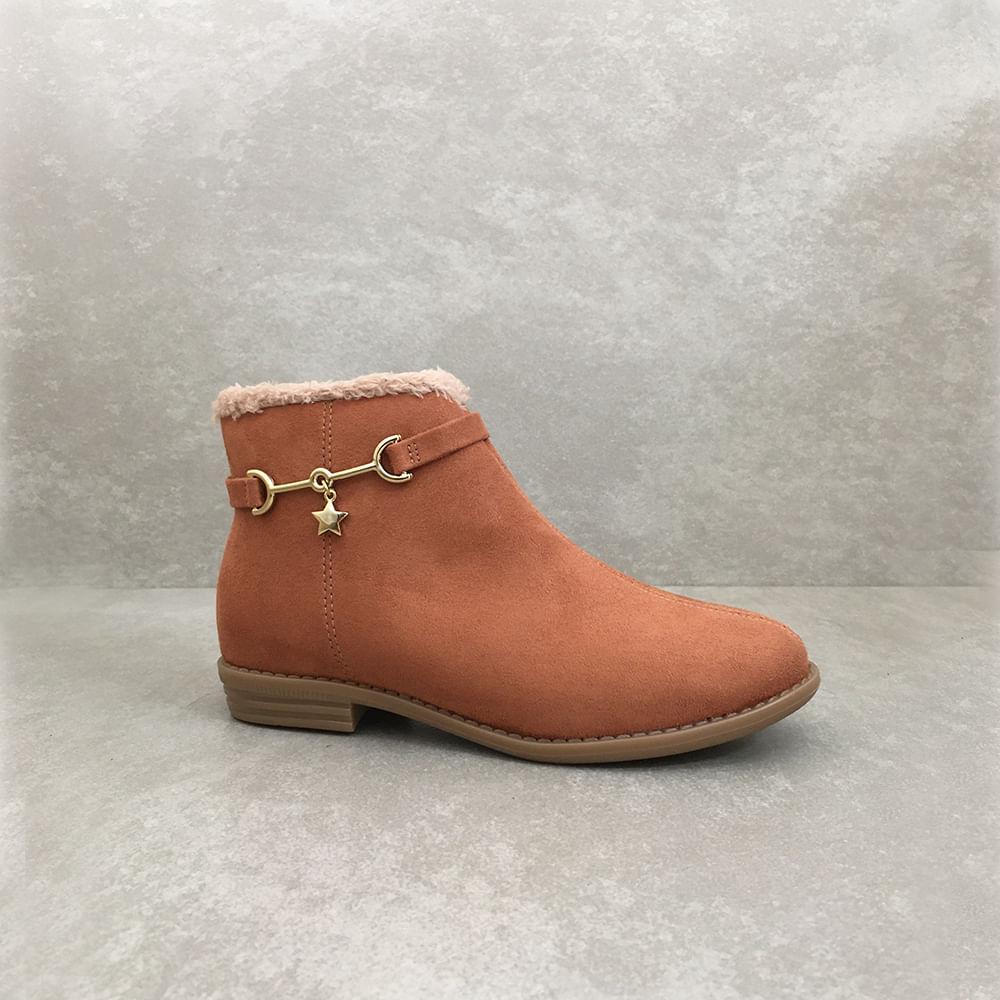 2167220-bota-molekinha-infantil-feminina-em-camurca-camel-caramelo-marrom-montaria--2-