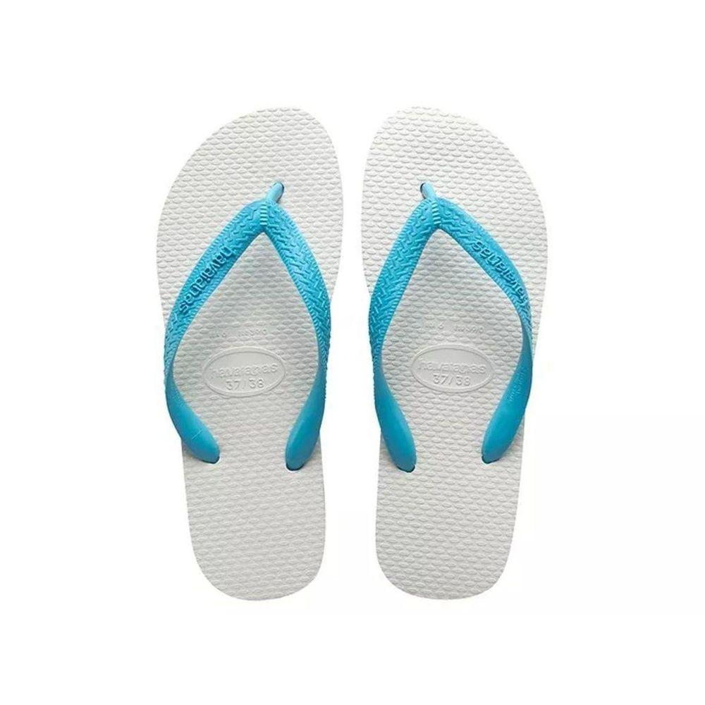 chinelo-havaianas-tradicional-azul