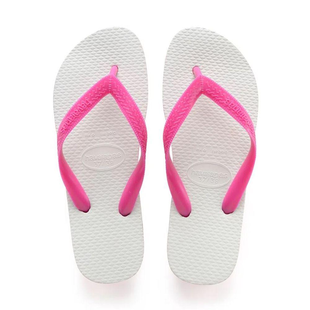 chinelo-havaianas-tradicional-rosa-vanda-calcados