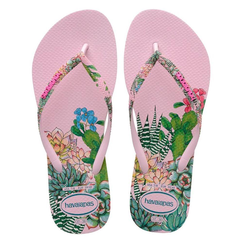 chinelo-havaianas-slim-sensation-rosa-vanda-calcados