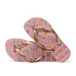chinelo-havaianas-kids-flores-v20-rosa-vanda-calcados-2