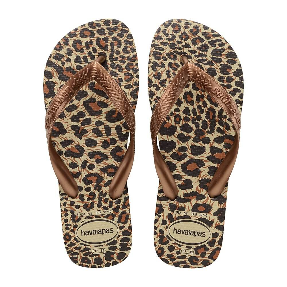 sandalia-havaianas-top-animals-vanda-calcados