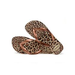 sandalia-havaianas-top-animals-vanda-calcados2