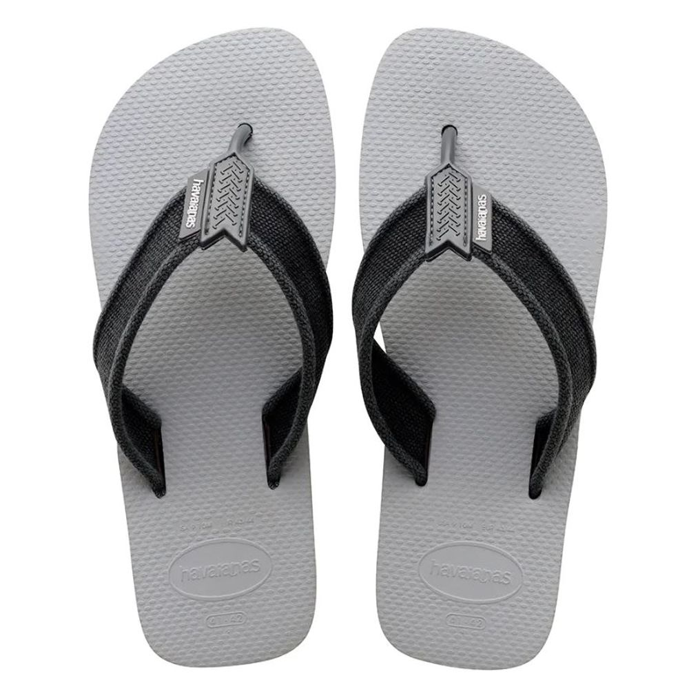 sandalia-masculina-havaianas-urban-basic-CINZA-vanda-calcados