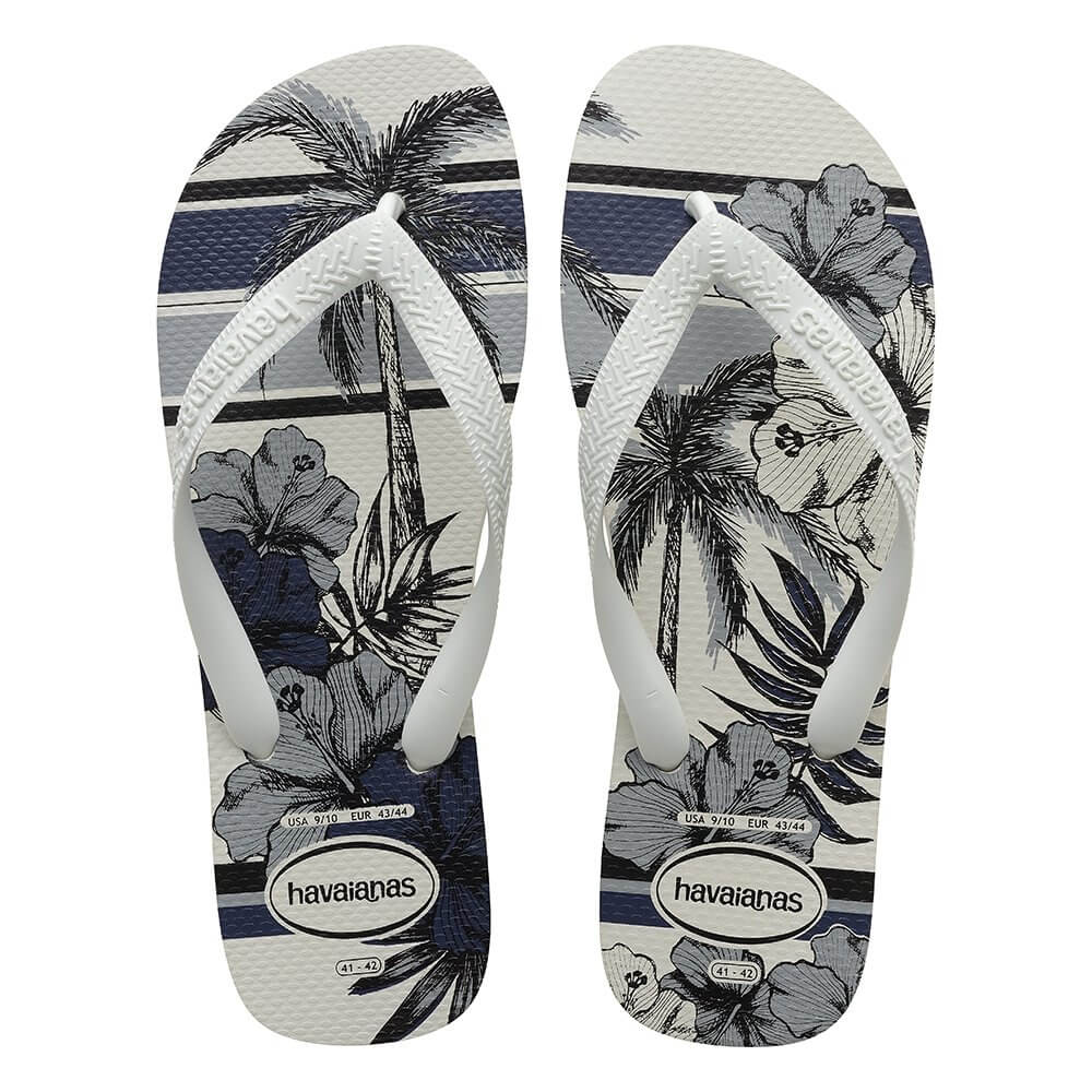 sandalia-havaianas-aloha-branco-vanda-calcados