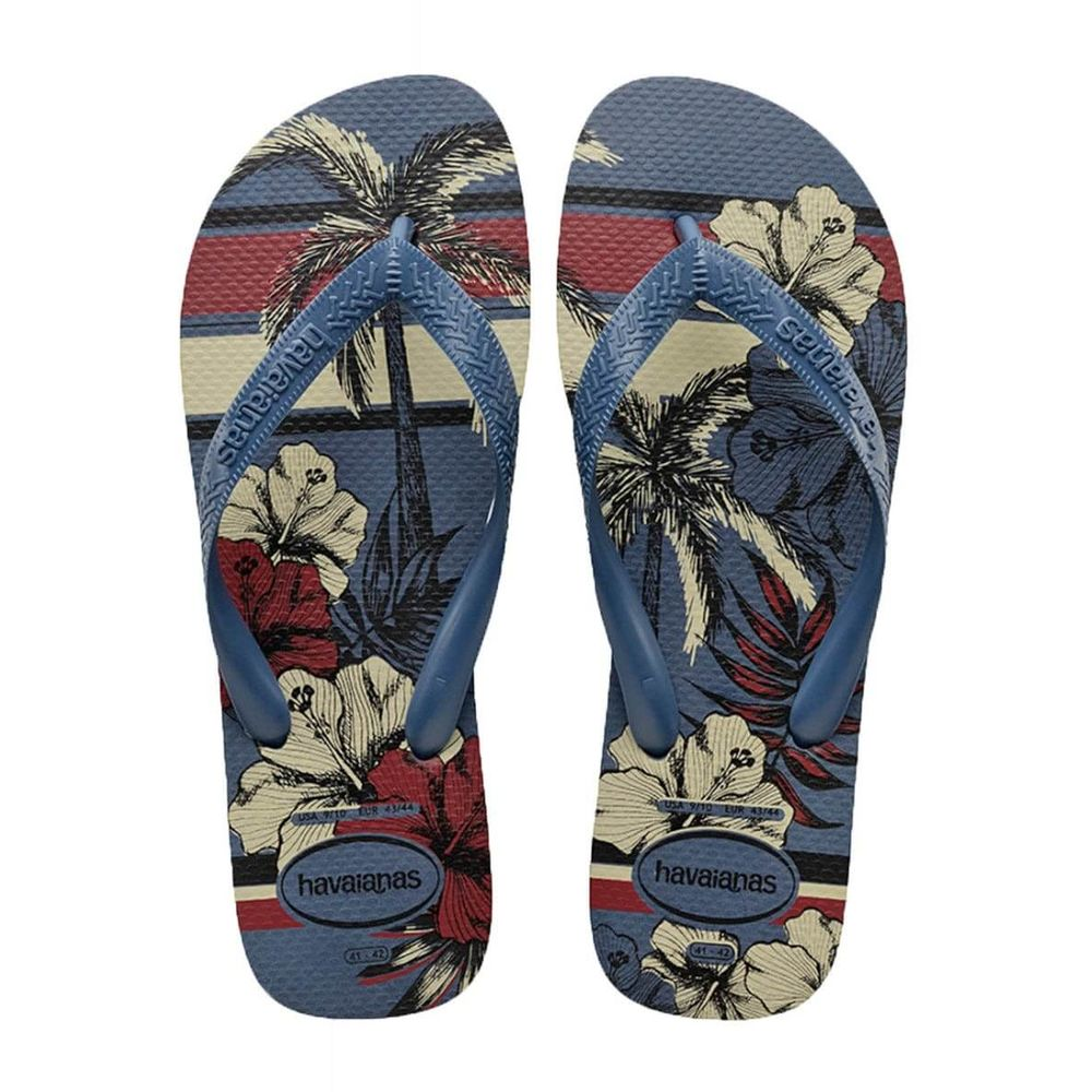 sandalia-havaianas-aloha-azul-indigo-vanda-calcados