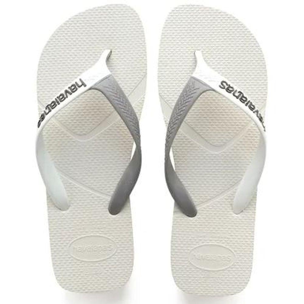 chinelo-havaianas-casual-v19-branco-vanda-calcados