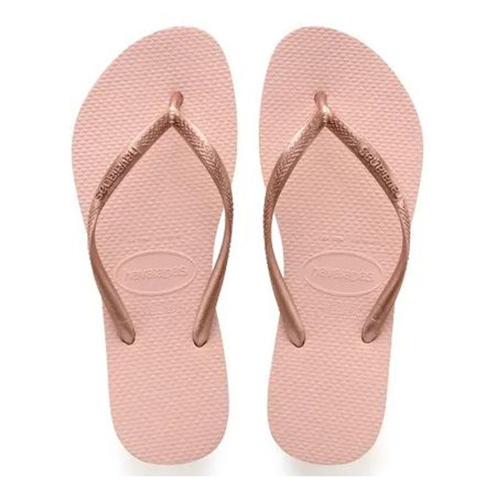 chinelo-havaianas-slim-v19-rosa-ballet-vanda-calcados