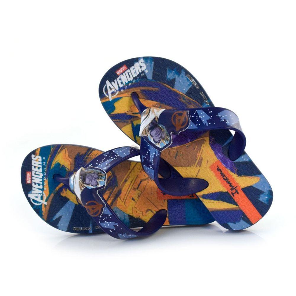 26160-Chinelo-Ipanema-Avangers-Azul-Thanos-Vanda-Calcados