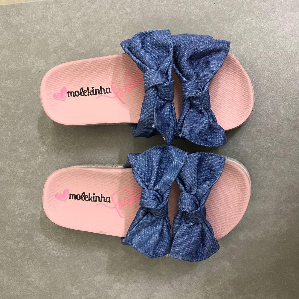 2320306-Chinelo-Birken-Molekinha-No-Jeans