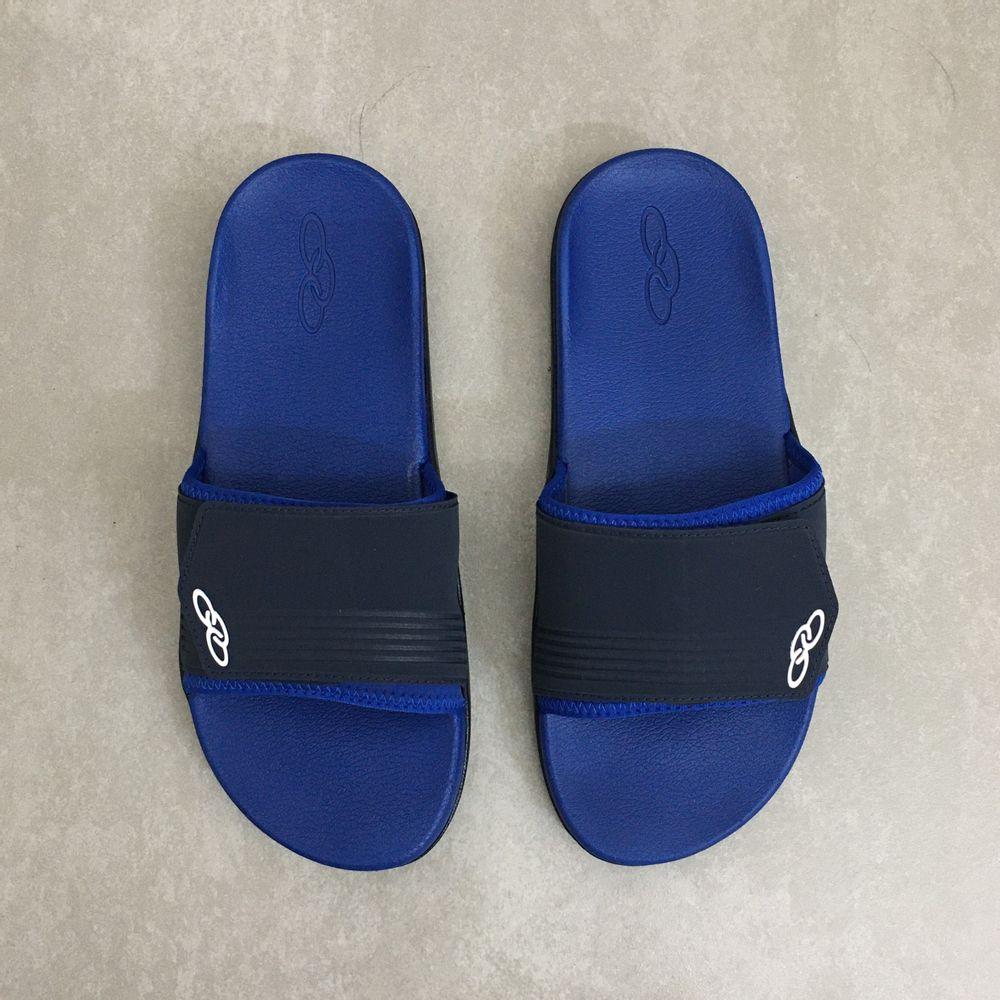 Chinelo-Olympikus-Aruba-Gaspea-Azul-Marinho