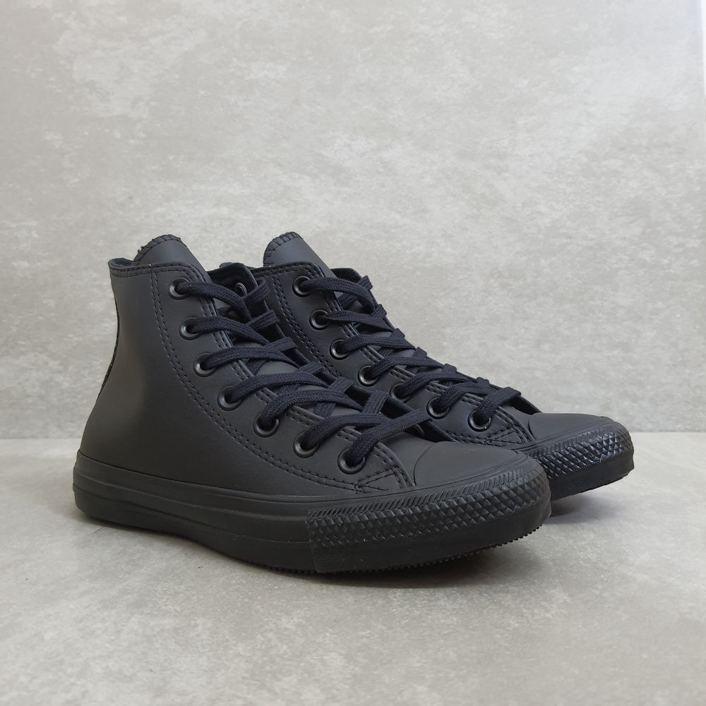 tenis-converse-chuck-taylor-all-star-ct08250-monochrome-couro-preto-preto1