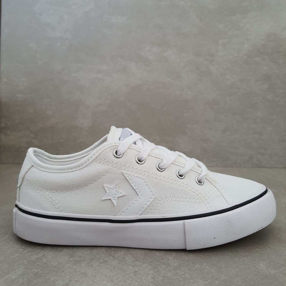 tenis-converse-co0254-star-replay-branco1