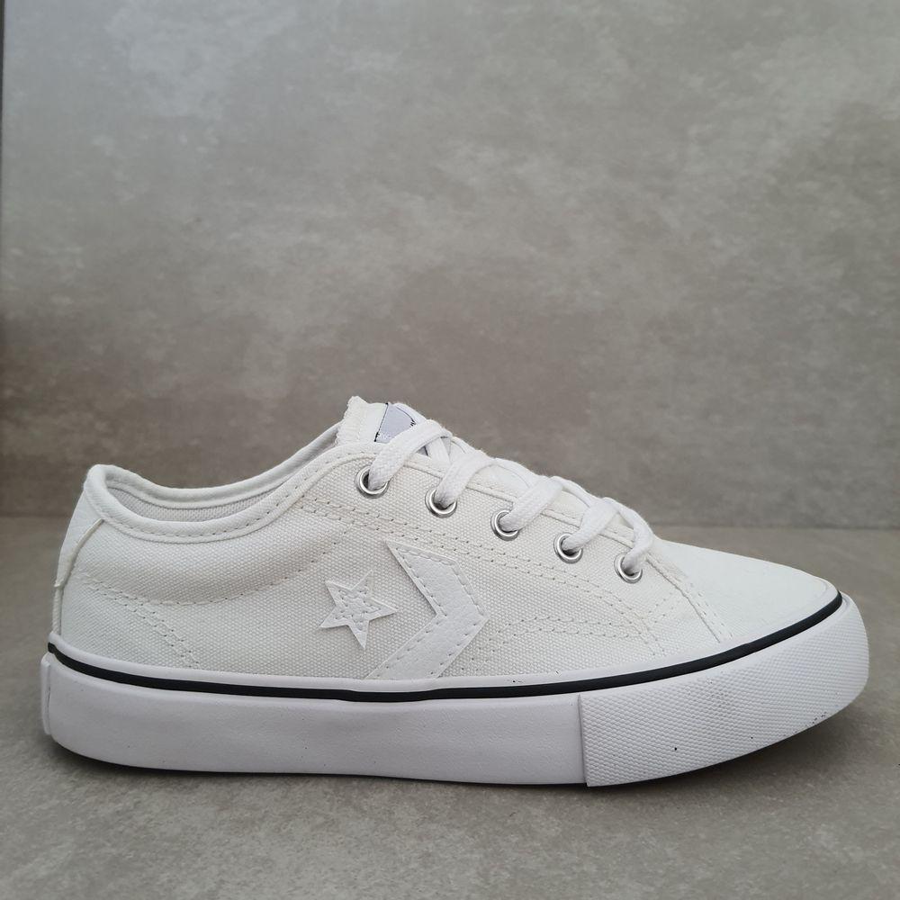 tenis-converse-co0254-star-replay-branco1