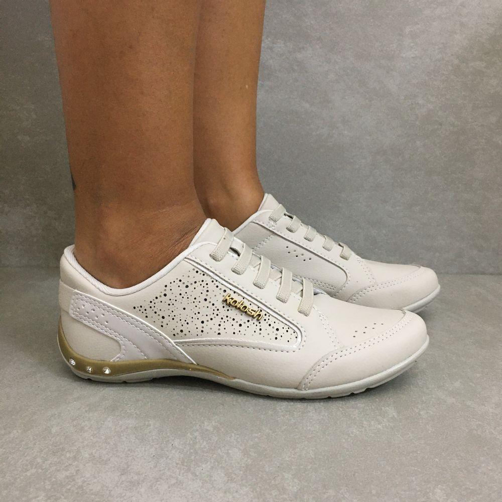 C0630A-Tenis-Kolosh-com-Elastico-Fibra-Vanda-Calcados