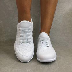 C1604-Tenis-Kolosh-Soft-Branco-Vanda-Calcados2