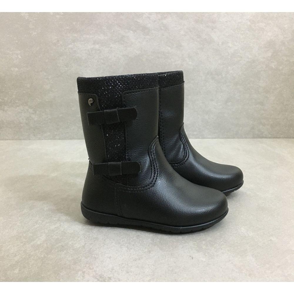367114-bota-infantil-pampili-preta-jujuba-cano-medio-para-menina--3-