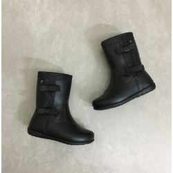 367114-bota-infantil-pampili-preta-jujuba-cano-medio-para-menina--2-
