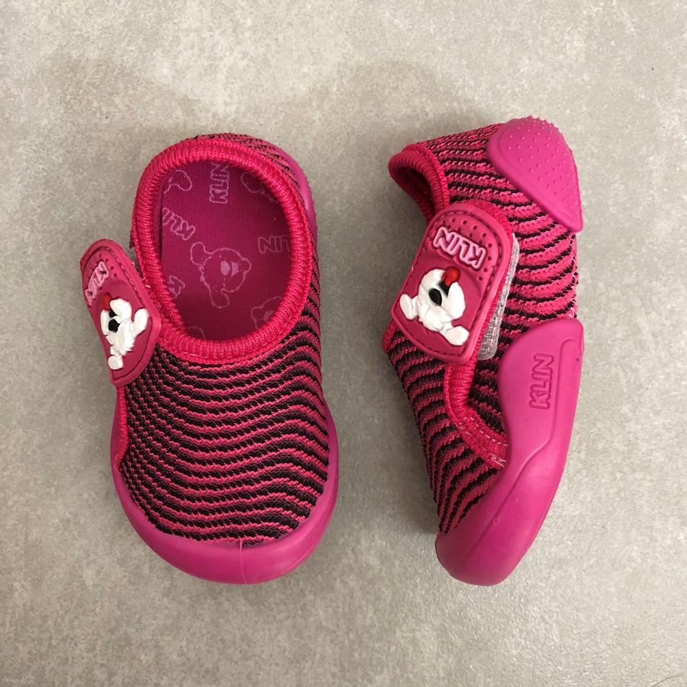 179043-Tenis-New-Confort-Klin-Pink-Vandinha2
