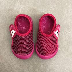 179043-Tenis-New-Confort-Klin-Pink-Vandinha