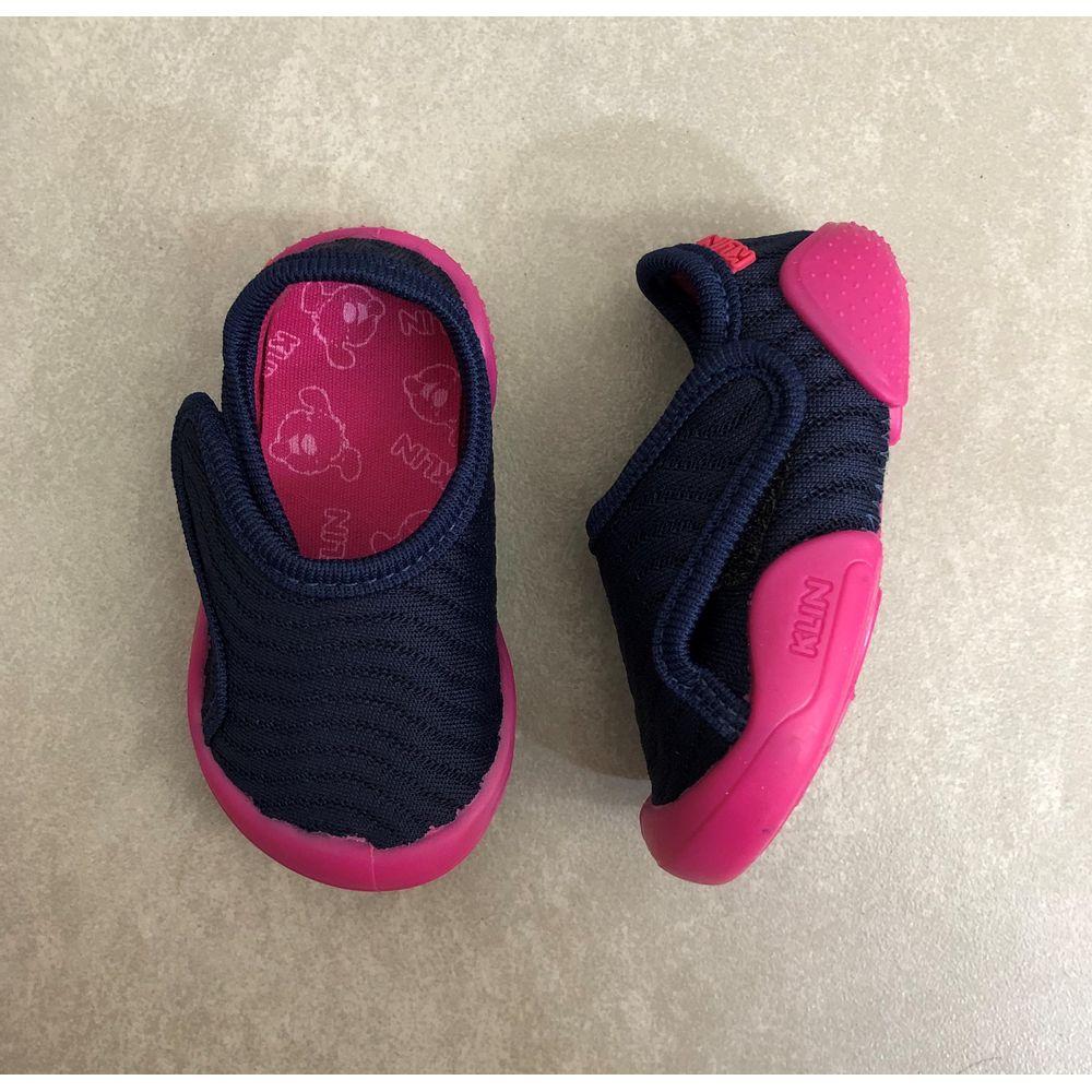 179042-Tenis-New-Confort-Klin-Marinho-Pink-Vandinha5