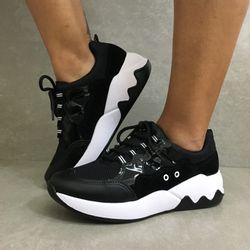 4242103-Tenis-Sneaker-Beira-Rio-Preto-feminino-com--cadarco--2-