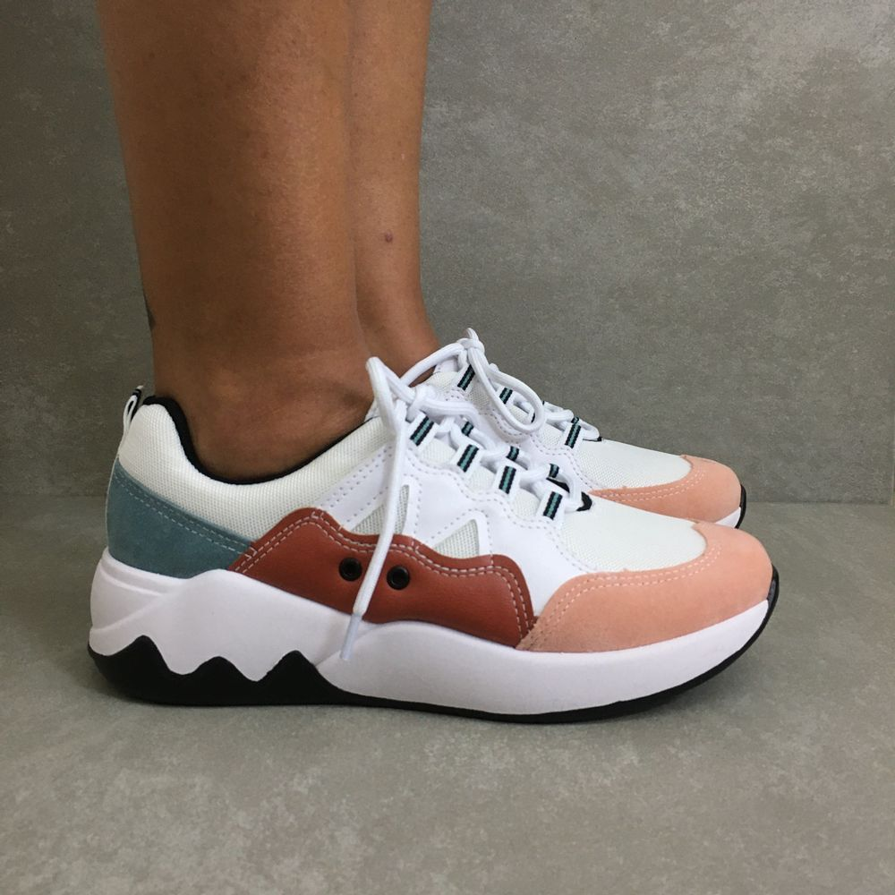 4242103-Tenis-Sneaker-Beira-Rio-branco-blush-rosa-feminino-com-cadarco11