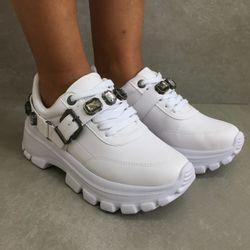 1356102-Tenis-Sneaker-Vizzano-com-Pedras-chunky-feminino-todo-branco2
