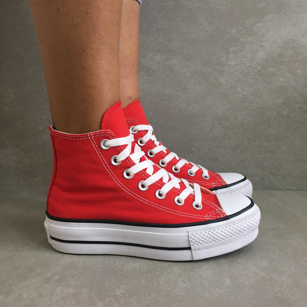 ct0494-tenis-converse-feminino-plataforma-cano-alto-vermelho--1-