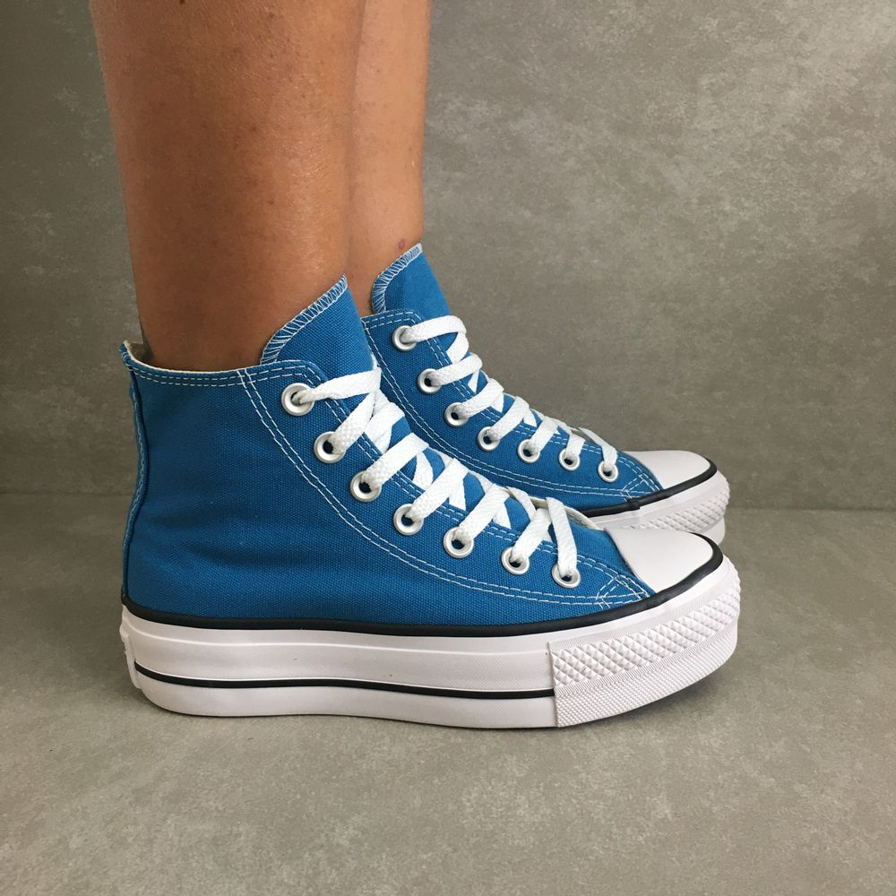 ct0494-tenis-converse-feminino-plataforma-cano-alto-azul-acido--1-