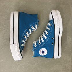 ct0494-tenis-converse-feminino-plataforma-cano-alto-azul-acido--3-