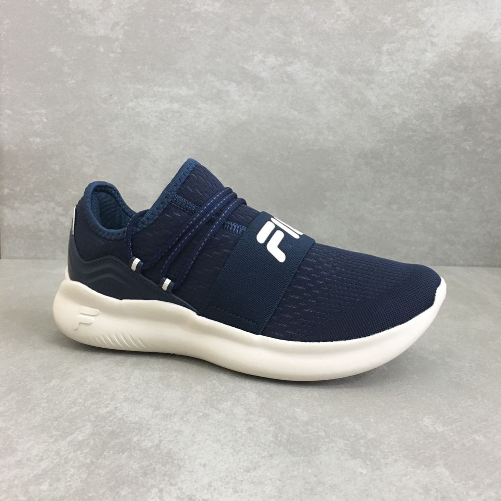 tenis-fila-trend-masculino-azul-marinho-bege--2-