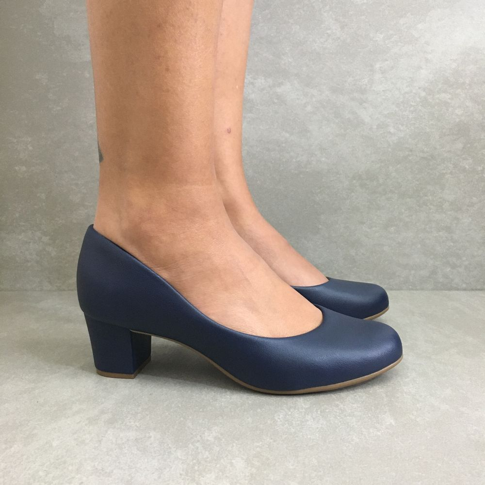 4777309-sapato-scarpin-feminino-beira-rio-napa-azul-marinho11