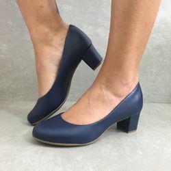4777309-sapato-scarpin-feminino-beira-rio-napa-azul-marinho22