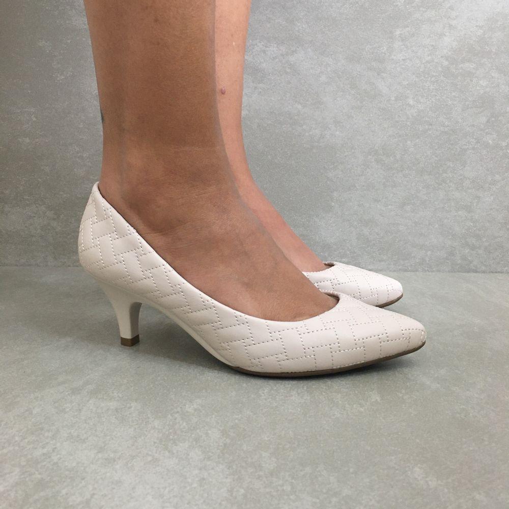 40741004-sapato-scarpin-bico-fino-feminino-salto-baixo-creme-bege--1-