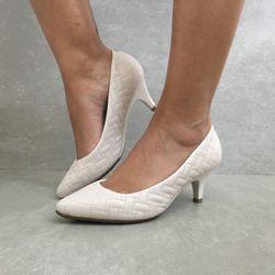 40741004-sapato-scarpin-bico-fino-feminino-salto-baixo-creme-bege--2-
