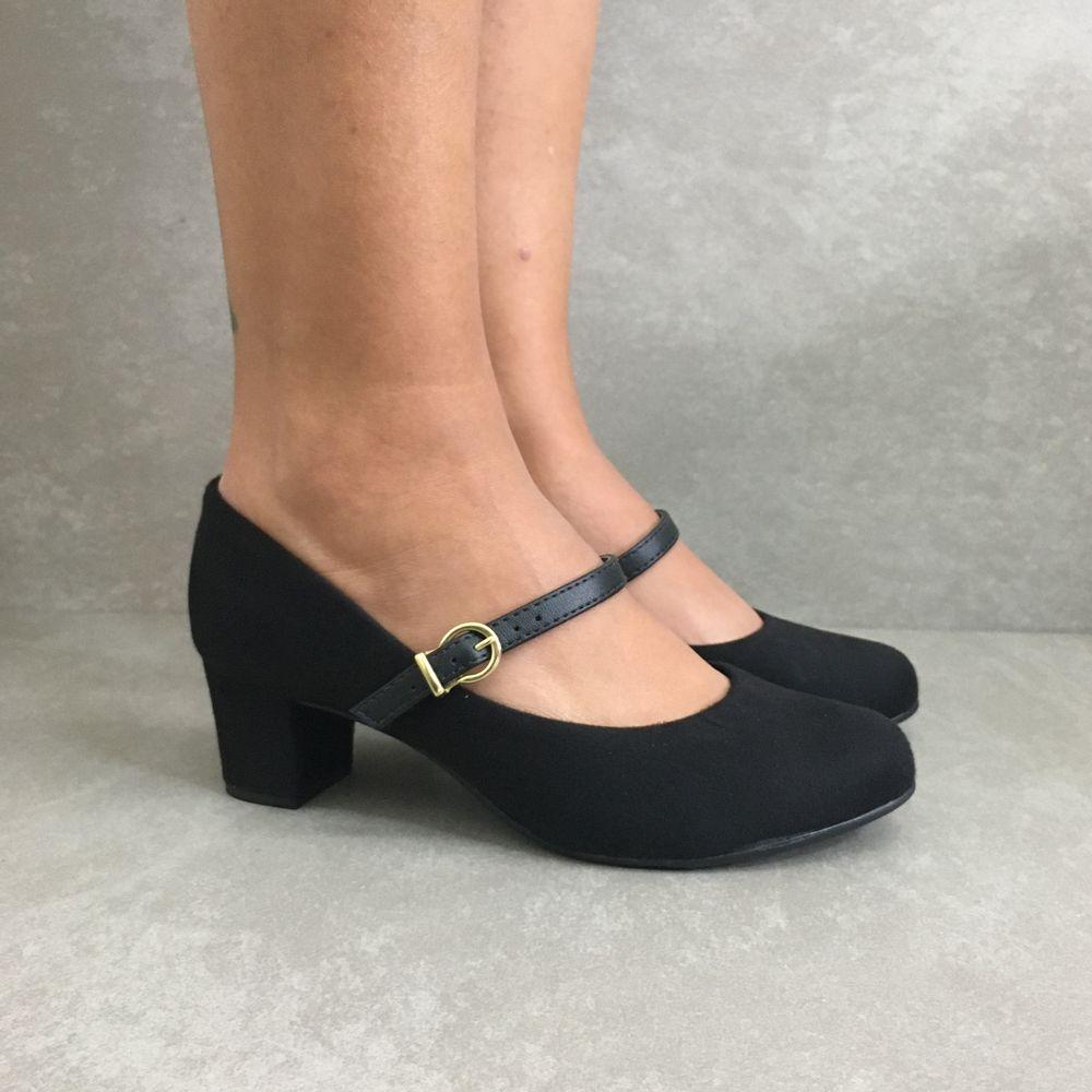 4777375-sapato-scarpin-boneca-feminino-beira-rio-todo-preto--1-