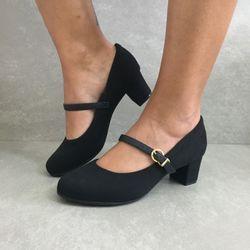 4777375-sapato-scarpin-boneca-feminino-beira-rio-todo-preto--2-