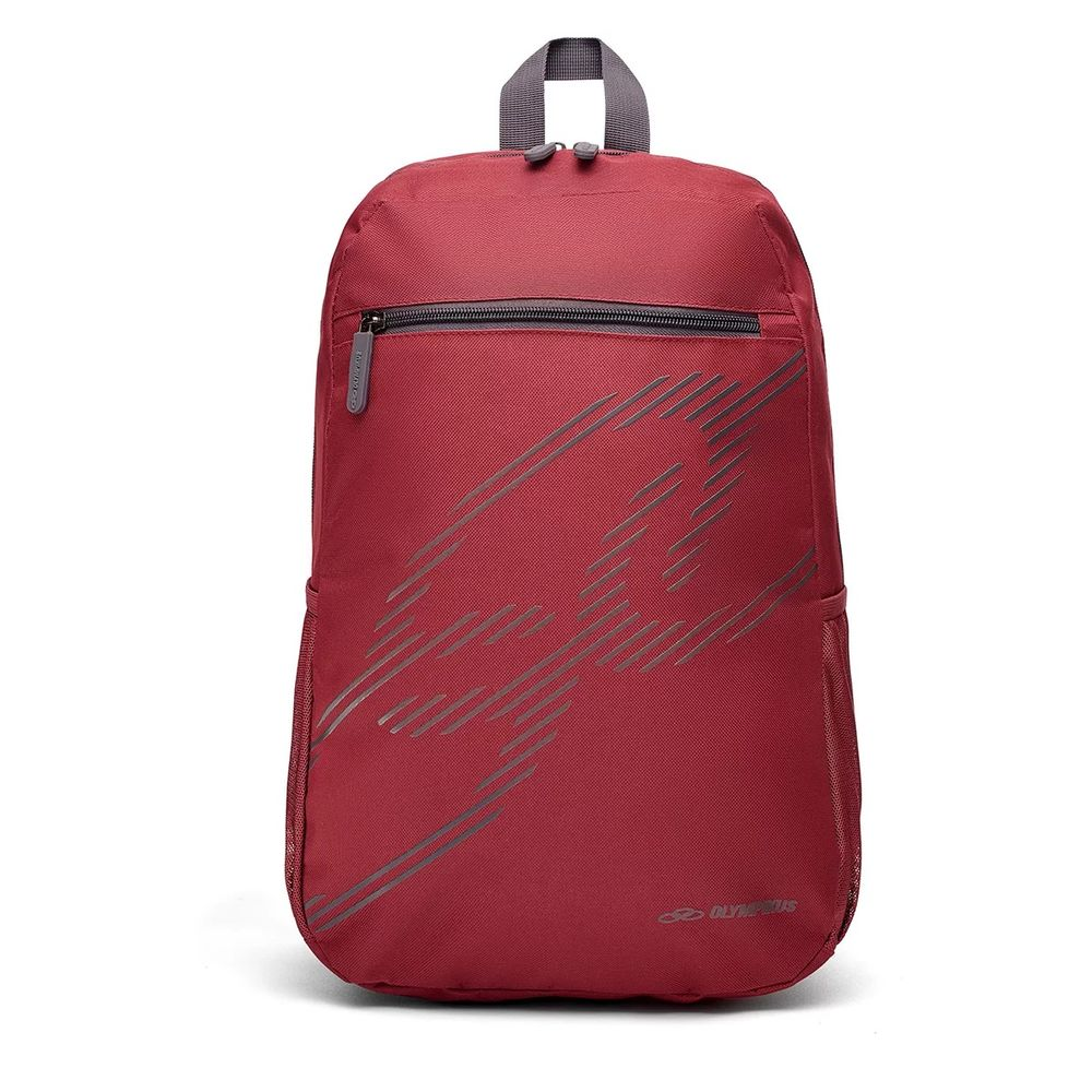 mochila-olympikus-basic-2020-rumba-red-1