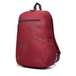mochila-olympikus-basic-2020-rumba-red-3