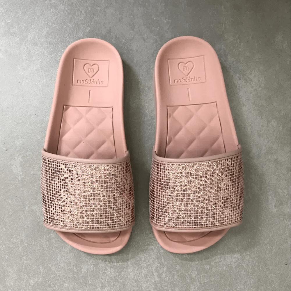 chinelo-molekinha-slide-glitter-rosa-ouro-rosado-infantil-2311105--1-
