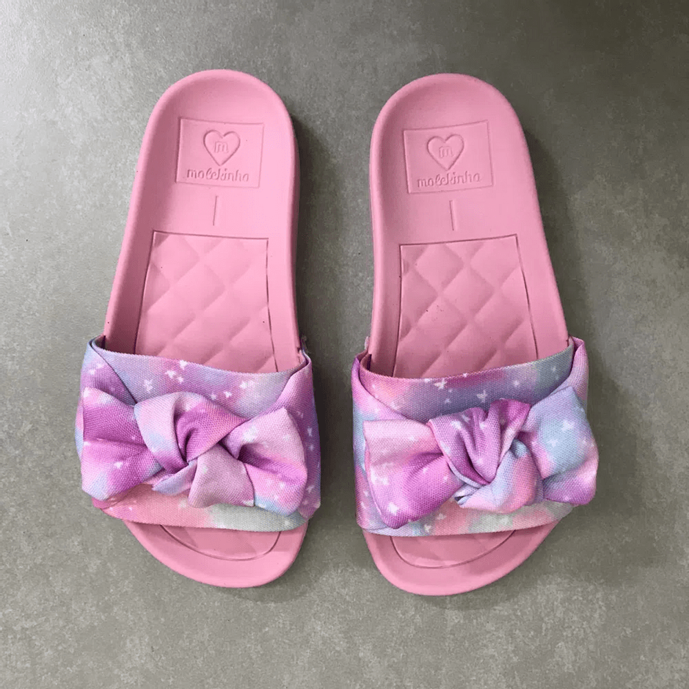 chinelo-molekinha-slide-laco-multirosa-pink-feminino-2311103--1-